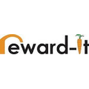 Reward-it