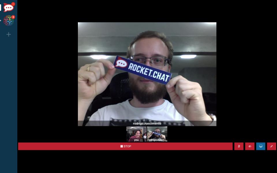Rocket.Chat de pantalla-3