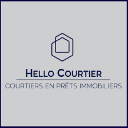 RowShare-hello courtier logo carre
