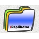 rReplikator