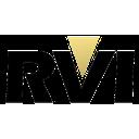 RVI Basic