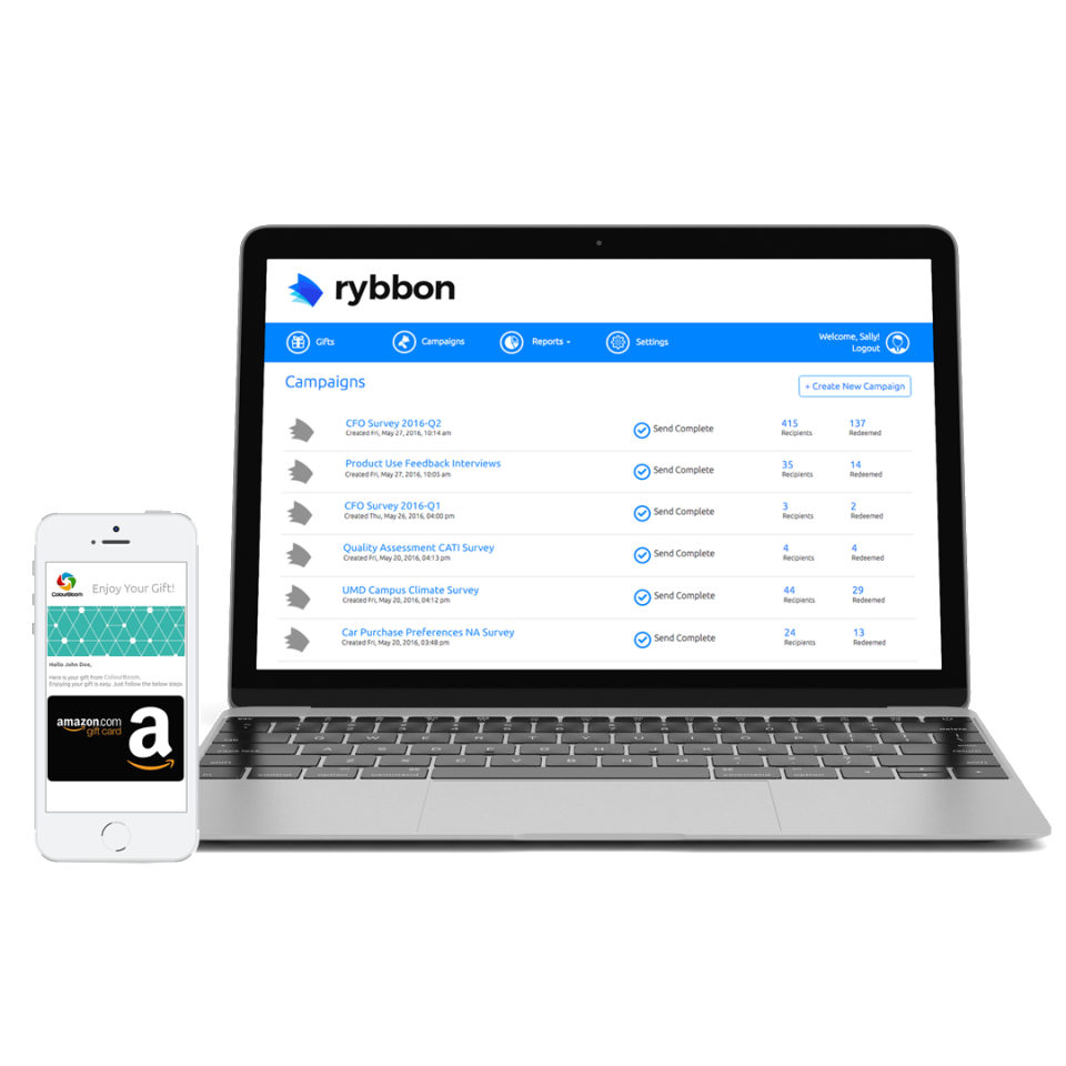 Rybbon digitales Incentivos-pantalla-2