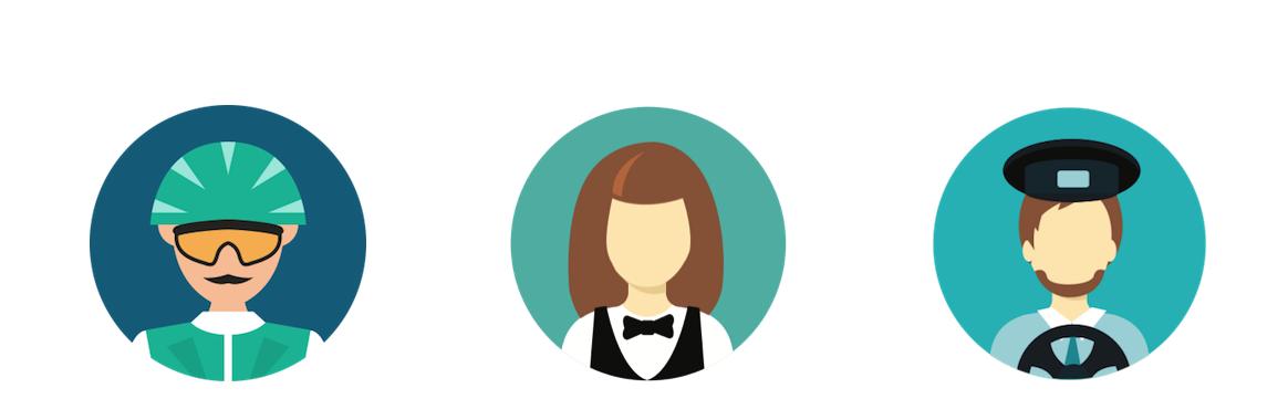 Opiniones Sagenda: Software de Reservas - Appvizer