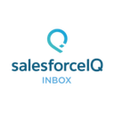 SalesforceIQ Inbox