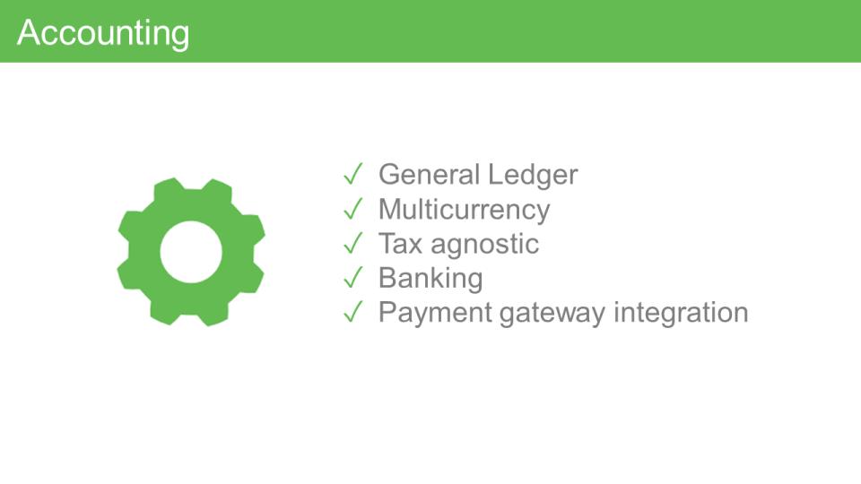 Salesorder.com de pantalla-2