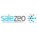 Salezeo Community