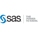 SAS Social Media Analytics