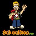 SchoolDoc.com