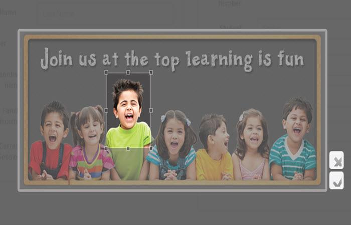 SchoolTonic de pantalla-1