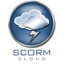 SCORM Cloud