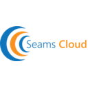 Seams Cloud LMS