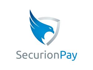 SecurionPay-pantalla-0