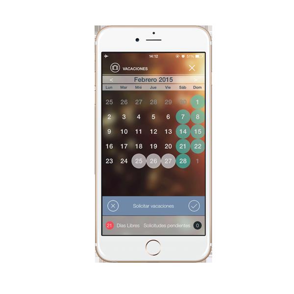 Sesame Time-app-vacaciones-2