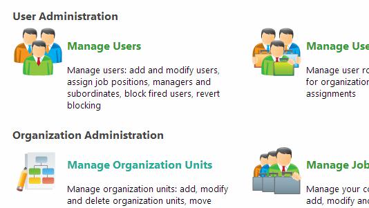 ShareKnowledge para SharePoint de pantalla-4