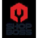 Shop Boss Pro