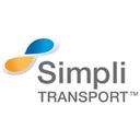 Simpli Transport