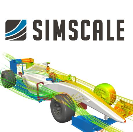 SimScale de pantalla-2