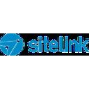 SiteLink Web Edition
