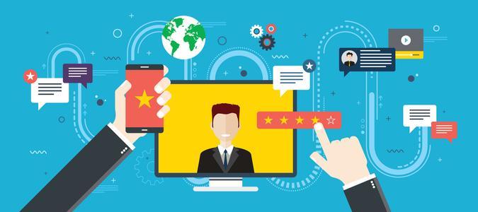 Opiniones SiteMinder: Todo lo que necesitas para conseguir huéspedes online - appvizer