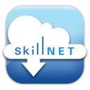 SkillNet Talent Management