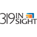 319 InSight