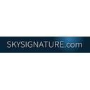 SkySignature
