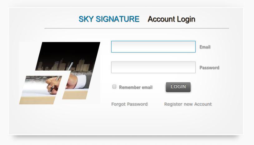 SkySignature-pantalla-0
