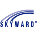 Skyward School Management