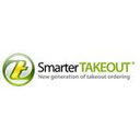 Smarter TakeOut