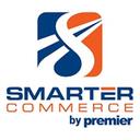 SmarterCommerce Ecommerce