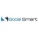 Social Media Guard