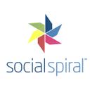 Social Spiral