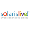 Solarislive Event Manager