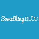 SomethingBloo