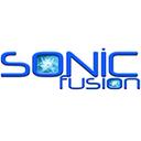 Sonic Fusion