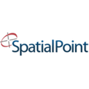 SpatialPoint Store Locator