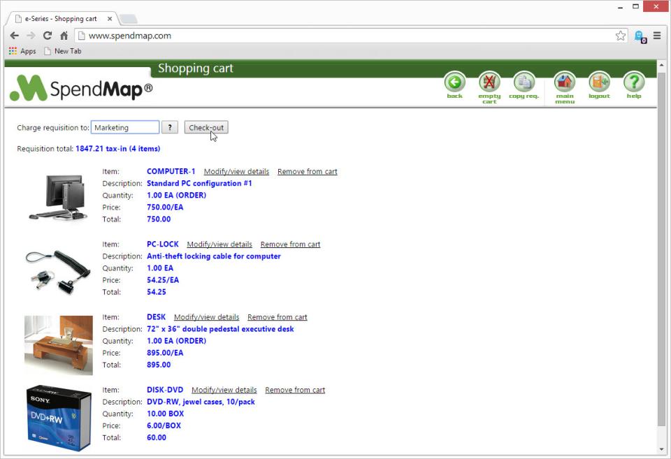 SpendMap-pantalla-0
