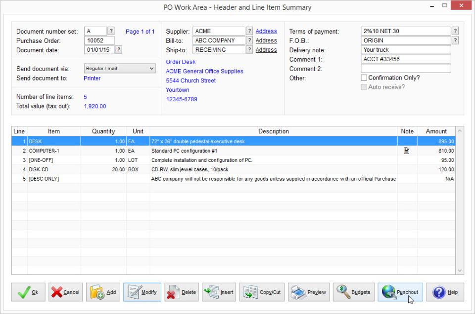SpendMap de pantalla-2