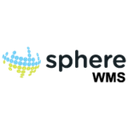 Sphere WMS