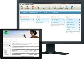 StaffCV-pantalla-0