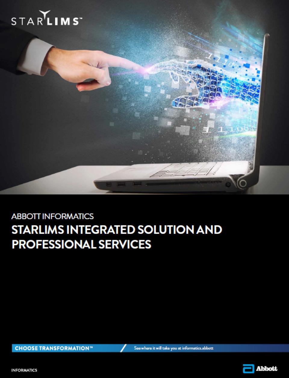STARLIMS-pantalla-0