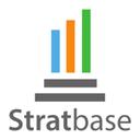 Stratbase