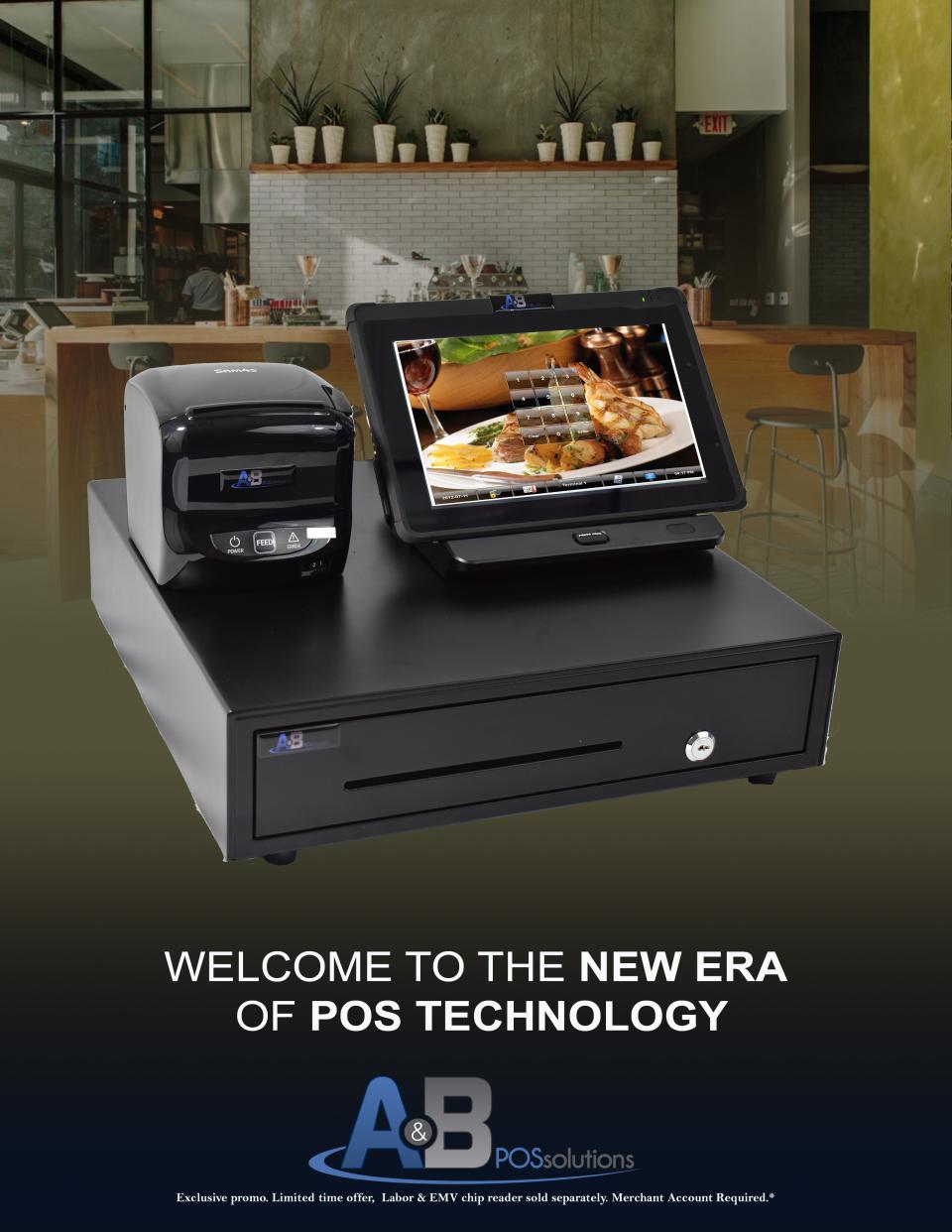 A & B Pro-pantalla-POS 0