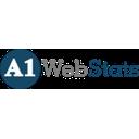 A1WebStats