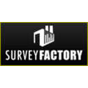 SurveyFactory