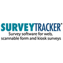 SurveyTracker