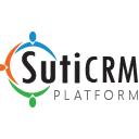 SutiCRM