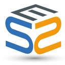 Swift eLearning Solution