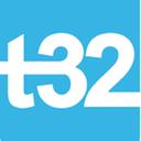 tab32