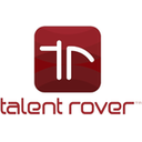 Talent Rover